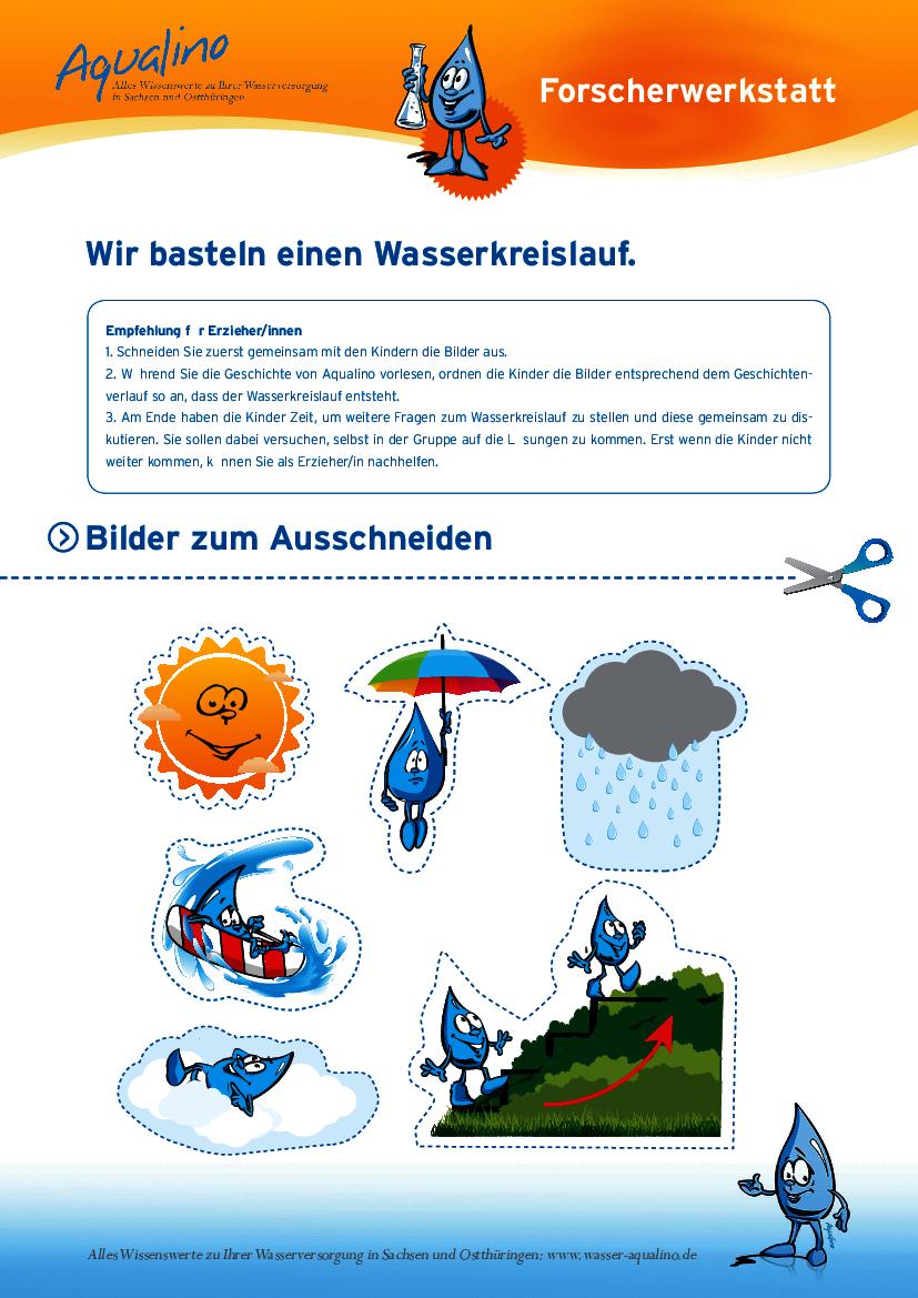 Schularbeitsblätter   www.klarheit ohne wenn und aber.de